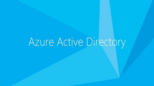Azure AD Connect not syncing automatically - Orbid365